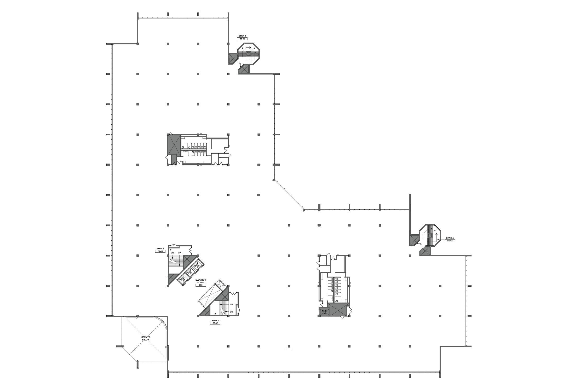 level 2